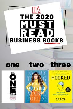 Check out the TOP Business Books to Read for Best Books To Read, Good Books, My Books, Book Suggestions, Book Recommendations, Reading Lists, Book Lists, Self Development Books, Reading Rainbow