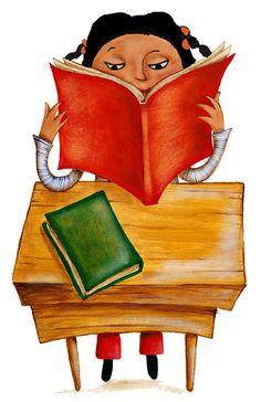 Empowering Writers Grades 3-6 Book List