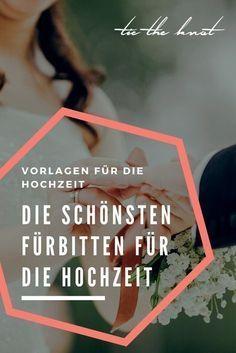 Furbitten Fur Die Hochzeit Tipps Und Vorlagen Fur Die Messe Furbitten Hochzeit Hochzeit Brauche Furbitten