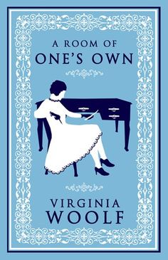 Buy A Room of One's Own by Virginia Woolf and Read this Book on Kobo's Free Apps. Discover Kobo's Vast Collection of Ebooks and Audiobooks Today - Over 4 Million Titles! Virginia Woolf, The Princess Diaries, Reading Goals, Reading Challenge, Julie Andrews, Clueless, Happily Ever After, Got Books, Books To Read