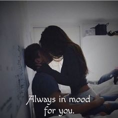 Cute Love Quotes, Love Hurts Quotes, Cute Attitude Quotes, Love Picture Quotes, Love Yourself Quotes, Romantic Couple Quotes, Love Romantic Poetry, Love Friendship Quotes, Good Relationship Quotes