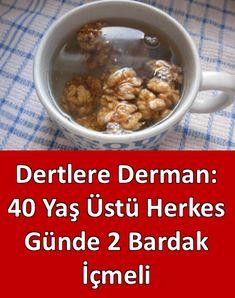 Natural Health Remedies, Kefir, Dog Bowls, Oatmeal, Breakfast, Food, Prayer, The Oatmeal, Morning Coffee