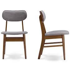 Mid-Century Chair Inspiration for Your Home Decor |www.essentialhome.eu/blog | #midcentury #homemakeover #homedecor