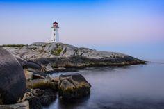 """Atlantic Canada"" by Francisco Diez on Exposure"