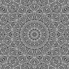 watch this gif and blink quickly.