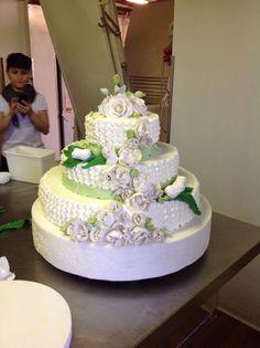 Wedding rivisitata