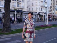 Cannes La Croisette: My cityguide