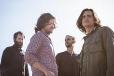 Don't miss an amazing show by KONGOS at The Big Fresno Fair on Friday, October 10, 2014 in the Paul Paul Theater! Tickets are only $12/$8.