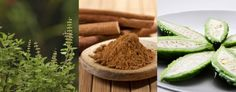 10 #home #remedies for #diabetes that really work!