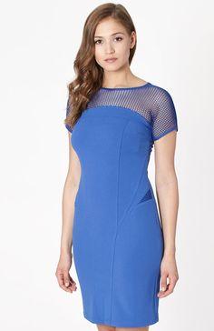 e75ee1aa55 Click Fashion Weria sukienka - Sukienki damskie Click Fashion - Modne  sukienki - Modne sukienki na wesele - Sklep Intimiti.pl