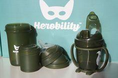 Herobility   AndreasEkl #herobility