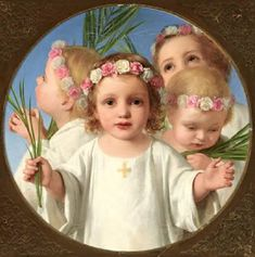 the-holy-innocents