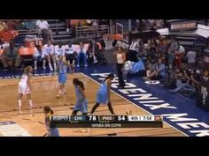 Top 10 Female Basketball Dunks - What is the best season for doing. The Effective Pictures We Offer You About Winter Sports Activities for toddlers A qua Basketball Tattoos, Basketball Quotes, Basketball Shirts, Basketball Boyfriend, Sports Activities For Kids, Street Basketball, Best Seasons, Winter Sports, How To Do Yoga
