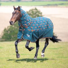 48 Best Horsewear Turnouts Images