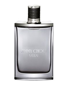 Jimmy Choo Jimmy Choo Man, 3.3 oz. DetailsSophisticated. Refined. Modern. Introducing the first fragrance for men from Jimmy Choo. Jimmy Choo MAN Eau de Toilette is a powerfully fresh and modern fouge