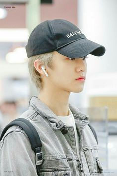 What if you were set up with a cold-hearted man like N . Nct Dream We Young, Ntc Dream, Nct Dream Jaemin, Thing 1, Na Jaemin, Kpop, Winwin, Taeyong, Boyfriend Material