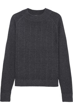 https://www.net-a-porter.com/se/en/product/850691/frame/cable-knit-merino-wool-blend-sweater