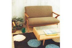 FIVE(ファイブ) ソファ 2シーター   インテリアショップ[unico]:家具/インテリア/ソファ/ラグ等の販売。