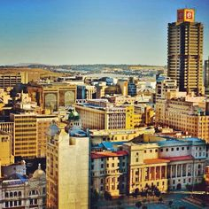 My city Johannesburg. #South Africa #Johannesburg #City. For visit, hire a car from : www.carrentaljohannesburgairport.com
