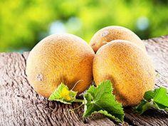 дыня в теплице, выращивание дыни Peach, Fruit, Peaches
