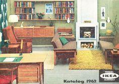 IKEA-1962-katalógus