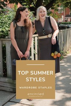 Comfortable for any occasion. An elegant cut made from soft, pyjama-like fabric, The Comfy Button-Front Dress will take you from day to night with ease. Featuring a modest V-neckline, removable belt and chic side slits, this shirt dress can be dressed down or up and layered for any season. Jumpsuit Dress, Shirt Dress, Button Front Dress, Summer Essentials, Colourful Outfits, Summer Tops, Ethical Fashion, Capsule Wardrobe, Summer Outfits