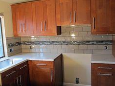 mosaic tile patterns kitchen backsplash home design ideas used kitchens but also very useful bathroom tiles subway