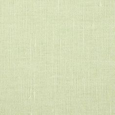 Fabrics-store.com: Fabric - Linen fabric - Discount fabric - Upholstery fabric - Wholesale fabric - Vintage fabric - Cotton fabric