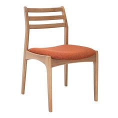 Shop AllModern For Dining Chairs The Best Selection In Modern Design Free Shipping On