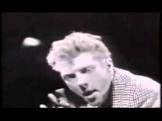 The Trashmen - Surfin Bird - Bird is the Word 1963 (RE-MASTERED) (ALT En...