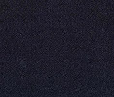 Solo (nero D772)in der LÖFFLER Stoff-Kollektion