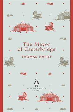 The Mayor of Casterbridge (Penguin English Library) von Thomas Hardy http://www.amazon.de/dp/0141199598/ref=cm_sw_r_pi_dp_qRdzvb18Z1MCN