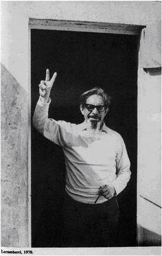 Noviembre 20 de 1914  | Nace José Revueltas en Santiago Papasquiaro, en el estado de Durango. |    #Memoria #Politica de #Mexico | (Biografía) http://memoriapoliticademexico.org/Biografias/REJ14.html