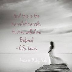 ideas quotes god cs lewis so true Quotable Quotes, Faith Quotes, Bible Quotes, Me Quotes, People Quotes, Lyric Quotes, Beloved Quotes, Emilie De Ravin, Cool Words