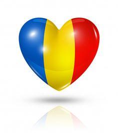 Flag Icon, Romania, Free Photos, 1 Decembrie, Diy And Crafts, Photo Editing, Love, Heart, Editing Photos
