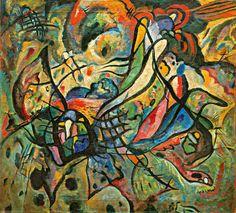 kandinskiy-vv-kompoziciya-1919.jpg (1280×1159)