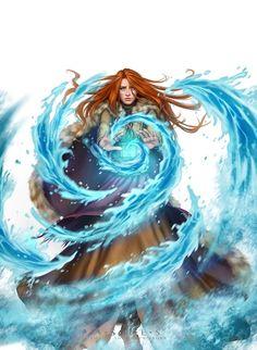 By fernanda suarez fantasy women, fantasy rpg, medieval fantasy, dark fantasy, female Fantasy Kunst, Fantasy Rpg, Medieval Fantasy, Fantasy Artwork, Dark Fantasy, Fantasy Images, Fantasy Women, Fantasy Girl, Fantasy Inspiration