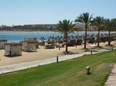 16 fascinating madinat coraya images all inclusive egypt gate way rh pinterest com