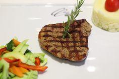 Steak keyfi bizde hep bi başka !   Panaromik boğaz manzaralı restoranımız Alpek Teras'a bekliyoruz..   Rezervasyon : 0212 514 4588  #alpek #alpekhotel #alpekrestaurant #steak #boğazmanzarası #restaurant #luxury #best ##food #foodporn #yum #instafood #follow #bestoftheday  #followme #istanbul #turkey #eminönü #sultanahmet