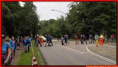 Alkmaar 19.6.2015 Vierdaagse Dag 3 - Albert Westra - Picasa Webalbums