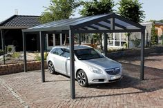 Portable carport are amazing structures. They can be transported anywhere you want, move them from one place to another. You can protect your car wherever you go. There are some things you may need to adjust after purchasing the kit. If you need to do this, remove the drive and all elements of the carport. …