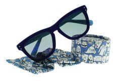 GAFAS DE TERCIOPELO 41 eyewear. Las puedes encontrar en http://41eyewear.com/coleccion/gafas_terciopelo.  #gafasdeterciopelo #gafadeterciopelo #41eyewear #terciopelo #gafasdesol #aviador #gafasdemoda #gafas #gafasdesol #gafassol #gafasmoda #gafasdemoda #sunglasses #glasses #eyeglasses #eyewear #shopping  #shoppingonline #shoponline #tiendaonline #compraronline #gafasdever #gafasdevista #gafasdemadera #gafasmadera #velvetglasses #velveteyewear #velvetsunglasses