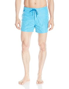 Introducing Sundek Mens Classic 14 Inch Low Rise Boardshort Skye 30. Great product and follow us for more updates!