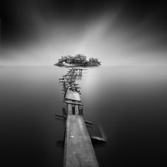 dsquare by Vassilis Tangoulis #xemtvhay