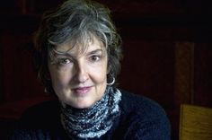 """""""I learned to produce whether I wanted to or not. It would be easy to say oh, I have writer's block, oh, I have to wait for my muse. I don't. Chain that muse to your desk and get the job done."""" — Barbara Kingsolver"""
