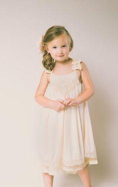 fc9993f02eaa 7 Best Amelia s dress images