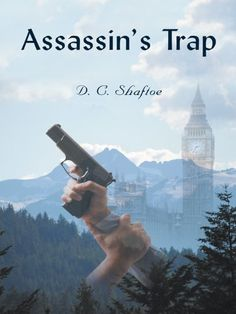 Buy Assassin'S Trap by D. Shaftoe and Read this Book on Kobo's Free Apps. Discover Kobo's Vast Collection of Ebooks and Audiobooks Today - Over 4 Million Titles! James Ward, Huff And Puff, Early Readers, Twin Brothers, Chapter Books, Top Of The World, Assassin, Book Review, Short Stories