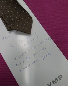 Guests like you make our day at Pestana Hotels! Thank you so much :)  #buildingstrongties #awesomeguests #feedback #pestanaberlin #timeofyourlife