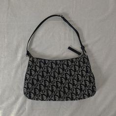 Dior Monogram Trotter Pochette Bag on Mercari Fashion Handbags, Purses And Handbags, Fashion Bags, Fashion Fashion, Fashion Spring, Fashion Scarves, 1950s Fashion, Fashion Plates, Coach Handbags