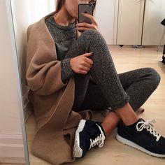 pyjama like